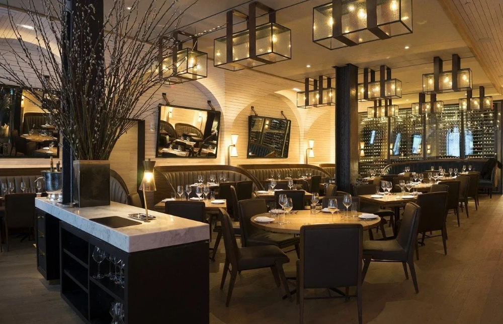 Tokyo World Gate Becomes A New Destination Where The World Meets Japan New Hotel And Restaurant Opens Adfウェブマガジン Adf Web Maga In 2020 Hotel Restaurant Japan News