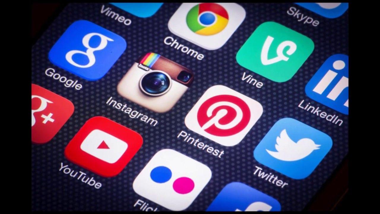 Spy Tool 2019 - Facebook, Twitter, Instagram & Snapchat