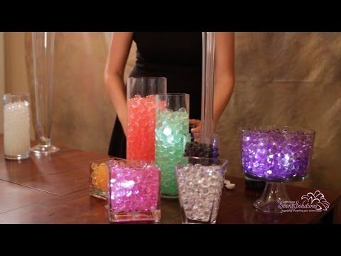 Diy Vase Centerpieces Laxmi Jakkal Easy Affordable Options