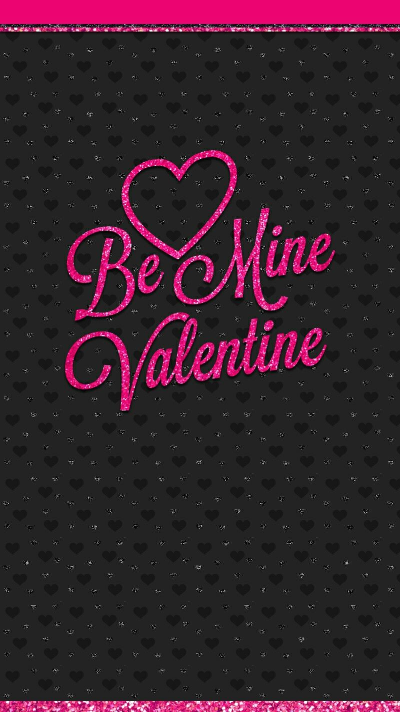 Valentine's wallpaper Valentines day wallpaper phone