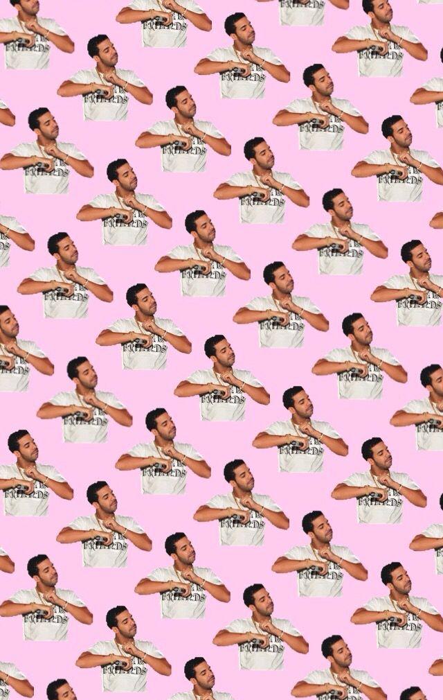 Drake Wallpaper Tumblr Backgrounds Cool Iphone Phone