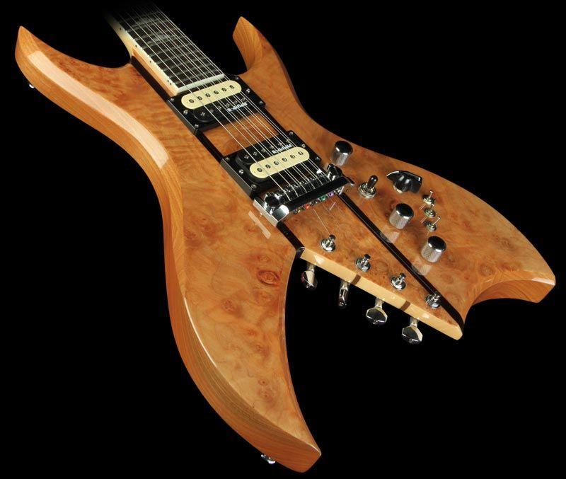 pin on shred guitars. Black Bedroom Furniture Sets. Home Design Ideas