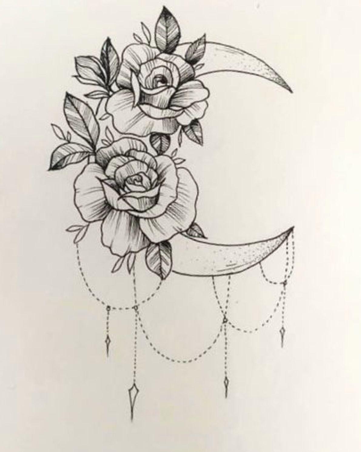 Pin By Shelby Heyn On Tattoos Tattoo Design Drawings Body Art