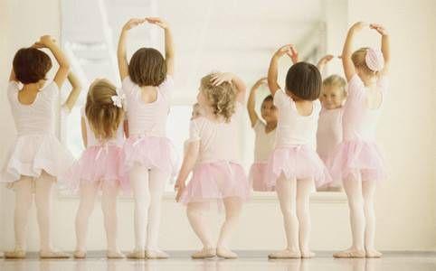 Disegni Di Ballerine Danza Classica Un Video Al Giorno U2013 Il