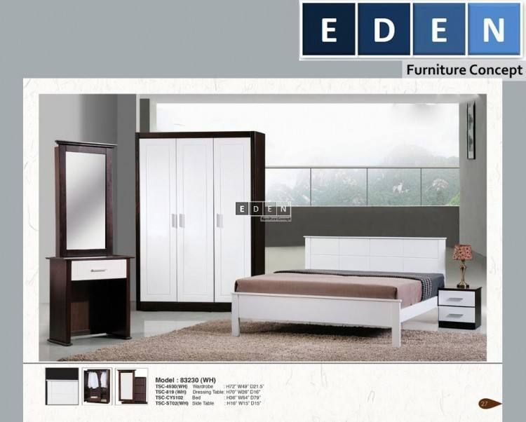 View full size image Ikea bedroom sets, Modern bedroom