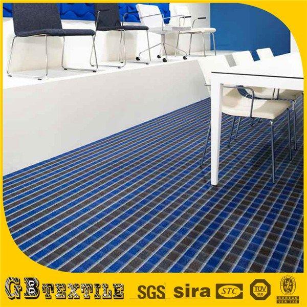 Anti Slip Woven Vinyl Plastic Floor Mat In Australia More Https Www Hightextile Com Flooring Anti Pvc Vinyl Flooring Plastic Flooring Luxury Vinyl Tile