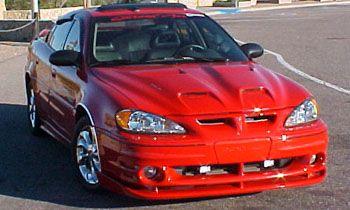 2002 pontiac grand am gt cars pinterest cars vehicle and mopar 2002 pontiac grand am gt sciox Images