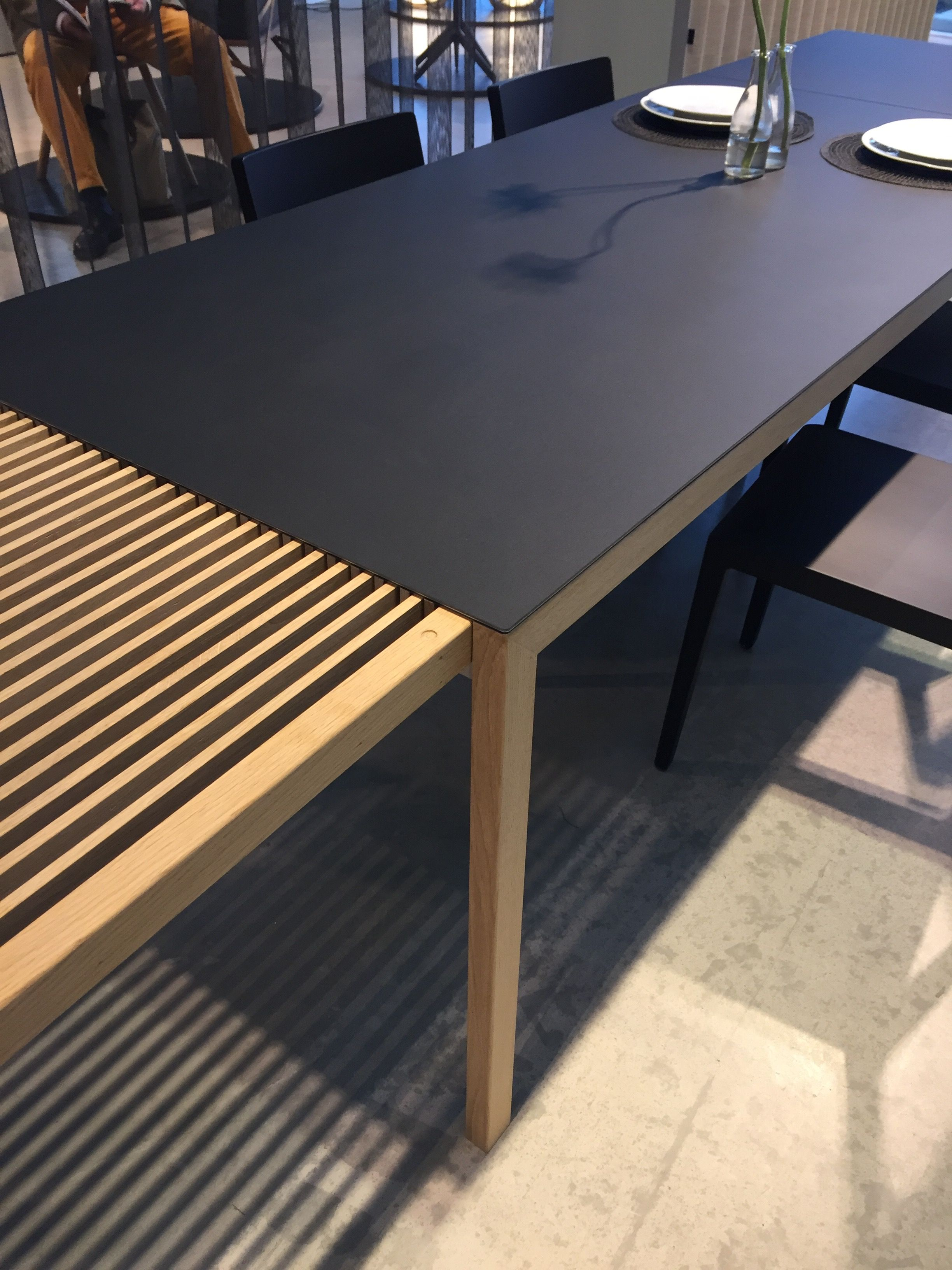free thut mbel furniture linoleum with a of alubond as carrier with linoleum mobel
