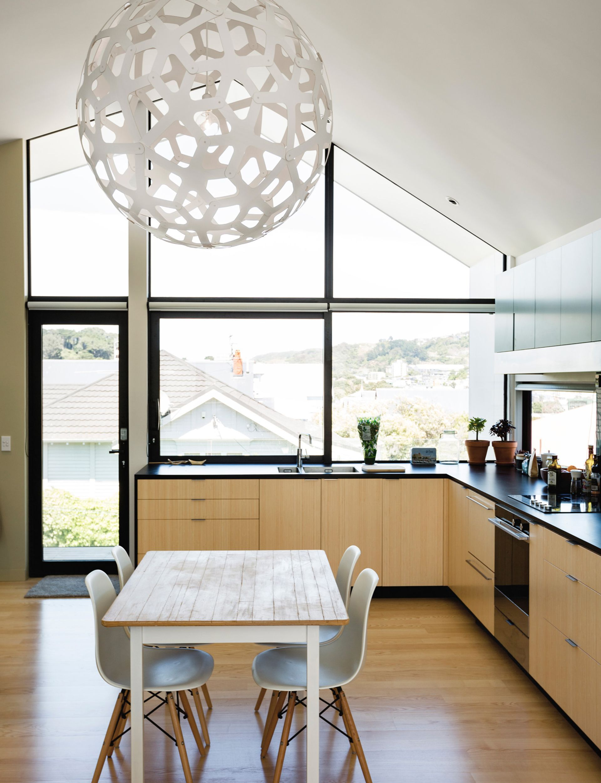 New zealandus best new apartments homes to love