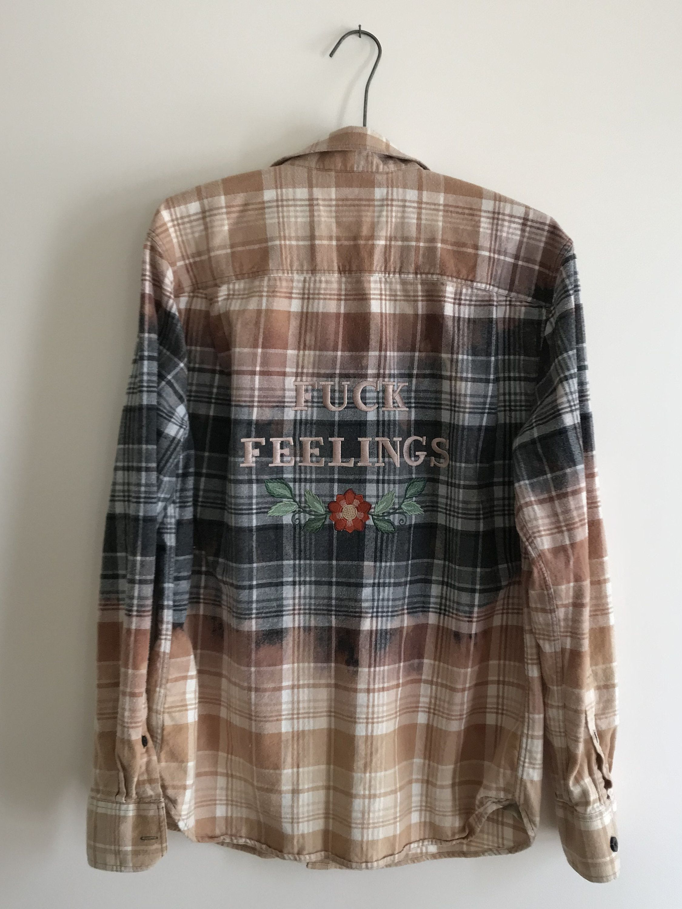 Grunge flannel outfits  Pin by Maya Stephens on Grunge clothes  Pinterest  Clothes Grunge