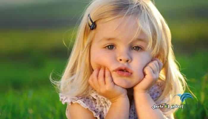 صور اطفال حزينة اروع 80 صورة طفل حزين مع اكبر البوم عربي شو هالجمال الطير الأبابيل Cute Baby Girl Images Baby Girl Images Cute Baby Pictures