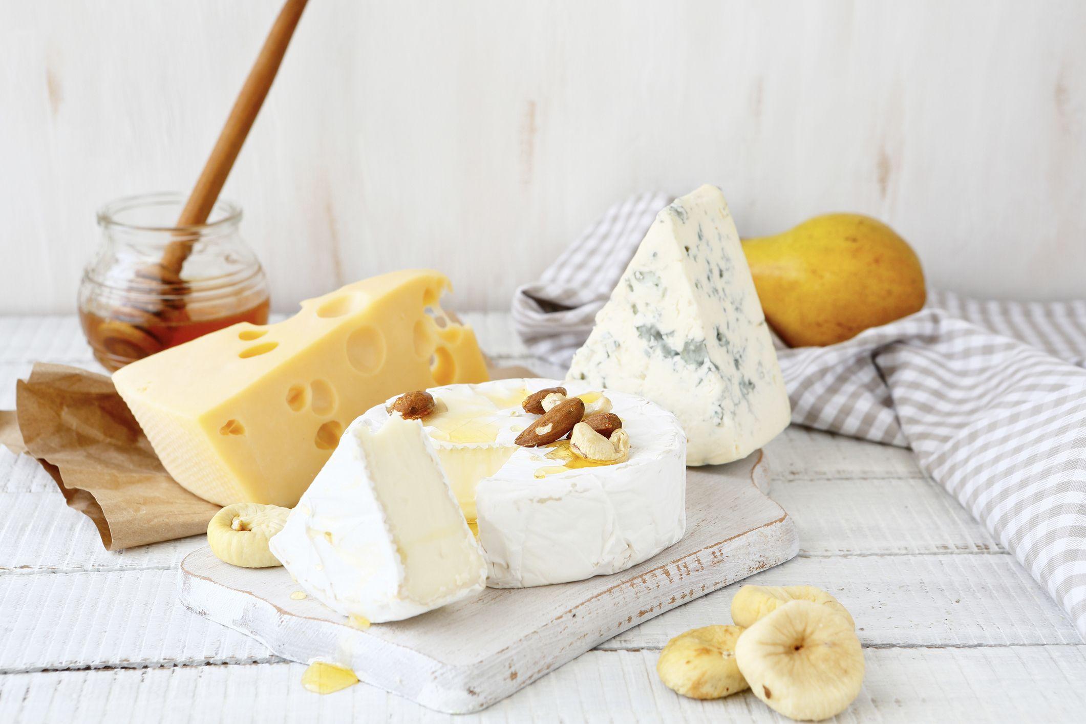 Вкусная Диета На Сыре. Сырная диета для похудения. Минус 7 кг за 10 дней