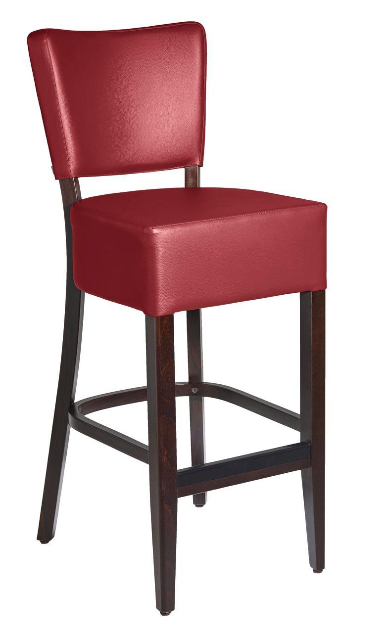 Chaise De Bar Prestige Tabourets De Bar Mobilier De Bar
