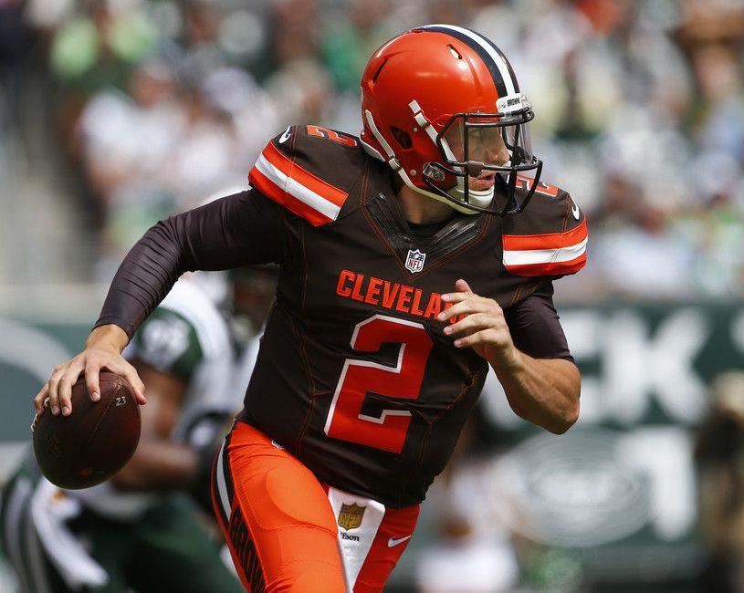 Week 2 NFL power rankings - http://www.examiner.com/article/2015-week-2-nfl-power-rankings