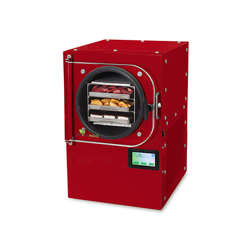 Home Freeze Dryer Freeze Drying Food Freeze Drying Harvest Right Freeze Dryer