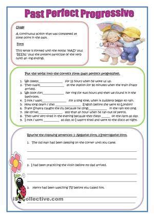 50 000 Free Esl Efl Worksheets Made By Teachers For Teachers Esl
