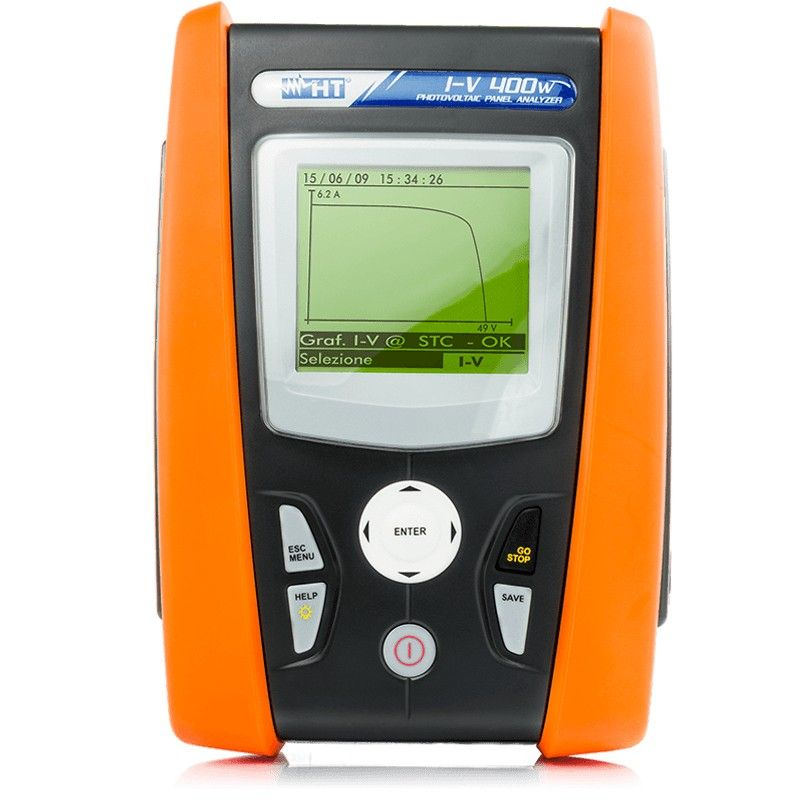 Epingle Par Roynacindustrialtools Sur Ht Italia Instruments Cable Testing