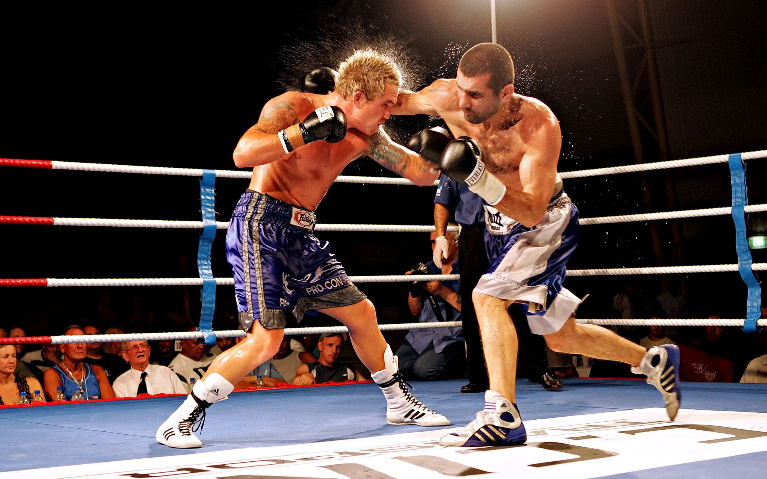Boxing Wallpapers Hd Desktop Backgronds High Definition Sports Photography Tips Sports Photography Sport Photography