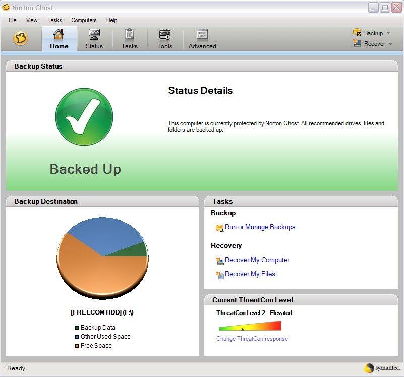 Norton Ghost 15.0.0.35659 Crack free dowlnoad | Stuff to ...