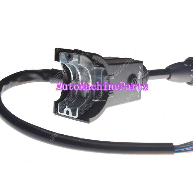 Terrific New Switch Control For Volvo L120C L90C L70C L220D L70D L90D L120D Wiring Database Aboleterrageneticorg