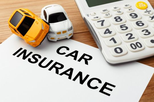 How To Get A Quick Car Insurance Quotes And Cheaper Auto Insurance