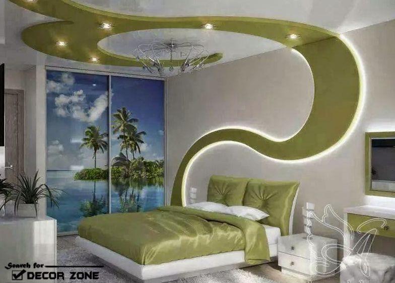 Pop Design For Living Room  Goodhomeids  Pinterest  Pop Design Amazing Living Room Pop Designs Inspiration