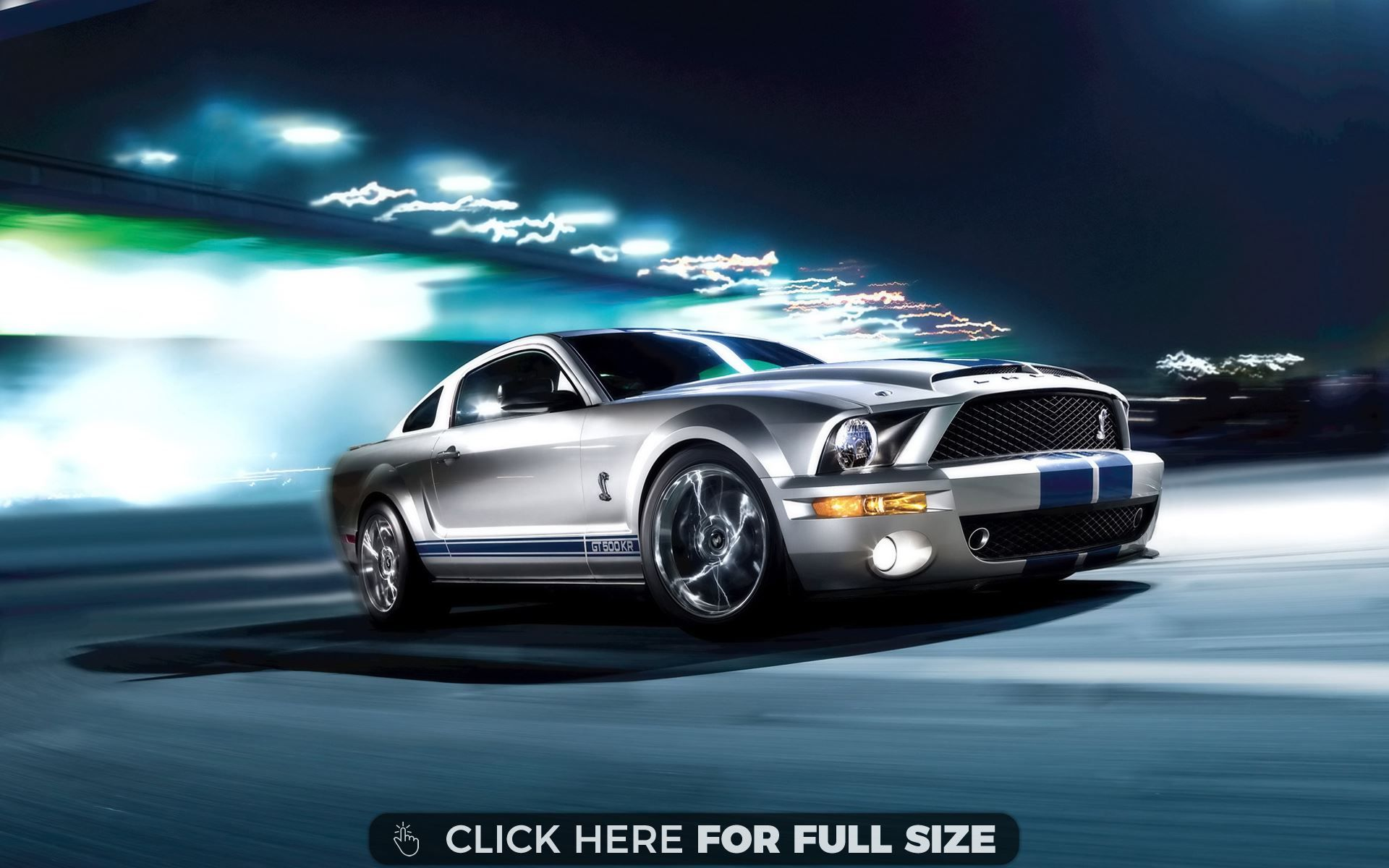 Ford Mustang Shelby4 Ford Mustang Ford Mustang Wallpaper Ford Mustang Shelby Gt500