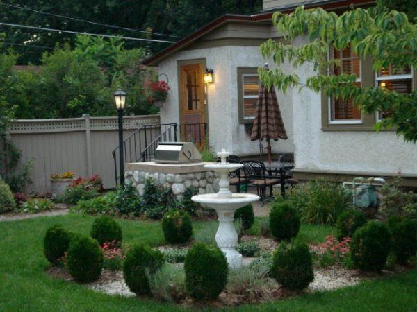 Pinterest Do It Yourself | Do It Yourself Landscaping ...