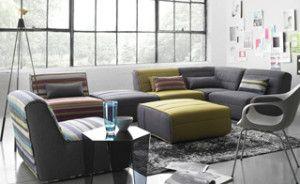 City Loft Modular Sofa Maison Corbeil Modular Sofa Furniture Outdoor Furniture Sets