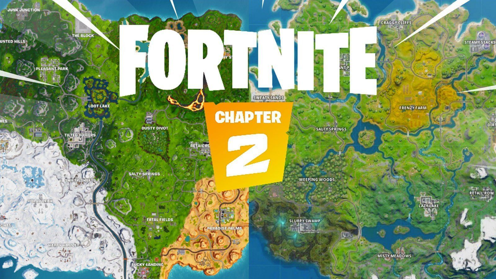 Pin On Fortnite Free V Bucks 2020