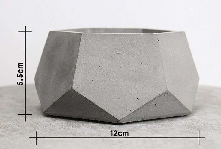Алиэкспресс бетон шприц для заделки швов цементным раствором