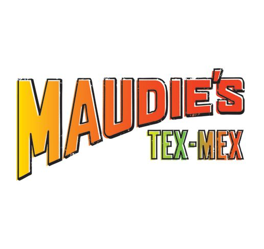 Identity for a Tex-Mex restaurant located in Austin, TX.