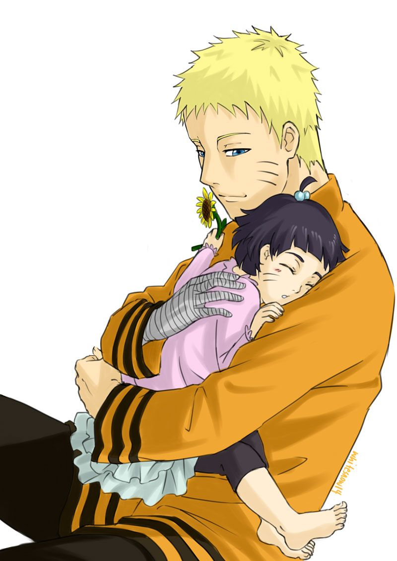 Animekshniki, tell about a guy from Naruto named Kisam, he is from the clan of Akatsuki 3
