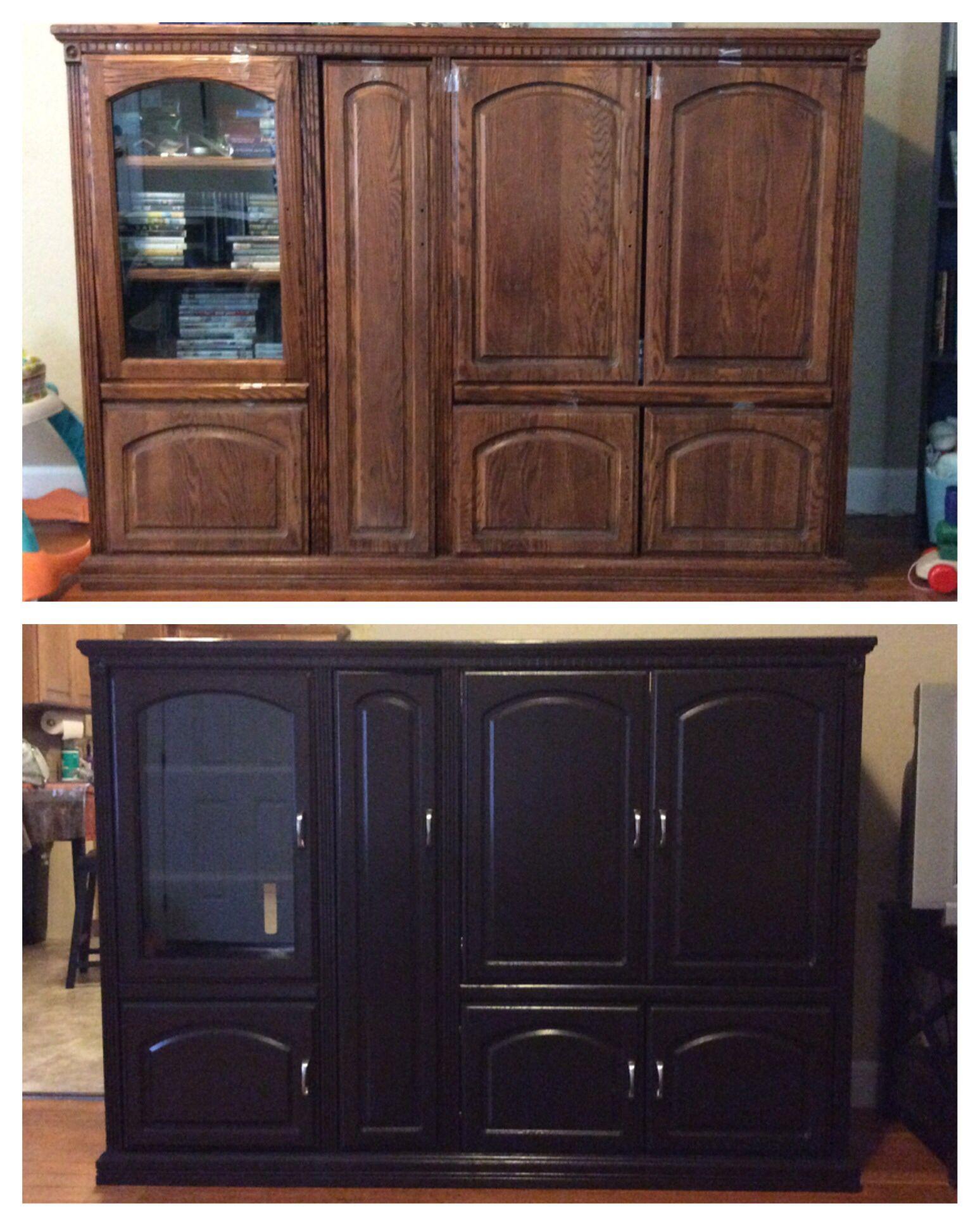 Craigslist Tampa Kitchen Cabinets For Sale - Iwn Kitchen