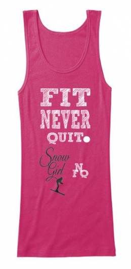 Trendy fitness funny quotes woman crossfit ideas #funny #quotes #fitness