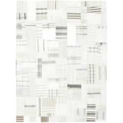Photo of Kelim Patchwork Teppich 171×231 Moderner Teppich