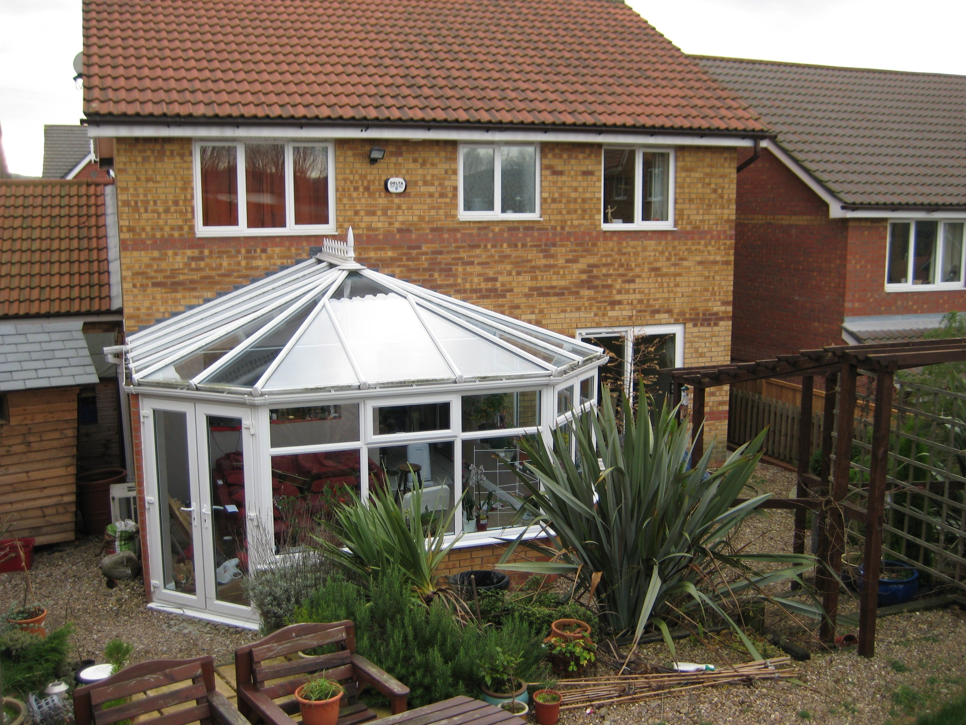 Glass Replacement Conservatory Roof Replacement Conservatory Roof Conservatory Roof Conservatory Design