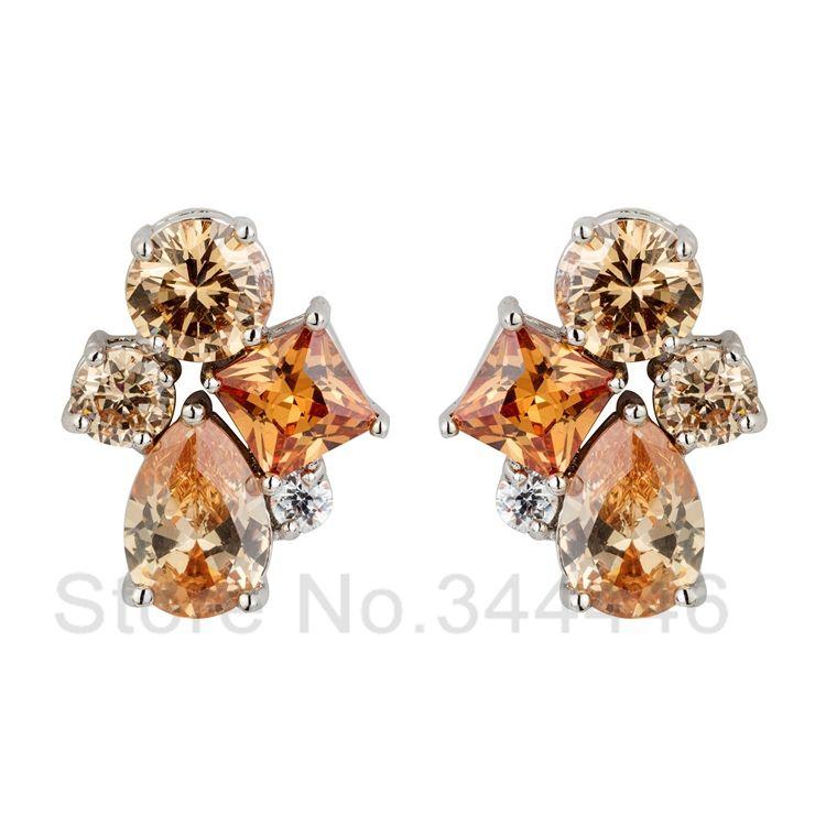 fülbevaló gyári  Nagykereskedelmi árak earingwholesale@hotmail.com  Online áruház http://www.aliexpress.com/store/344446