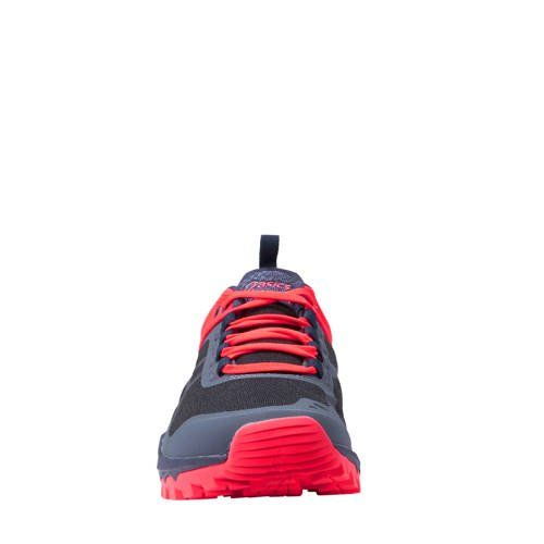 Gecko XT hardloopschoenen in 2020 Hardloopschoenen
