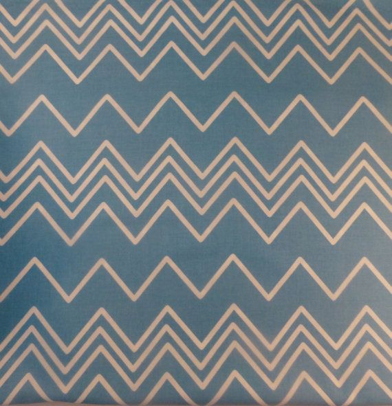 Cotton Fabric~1 and 1/2 Yard Piece~Modern,Quilt,Home Decor~Ziggy-Zag by Windham~ MD170,Fast Shipping