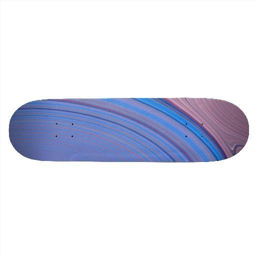 #Robert #S. #Lee #skateboard #board #decks #skater #design #colors #colour #customizable