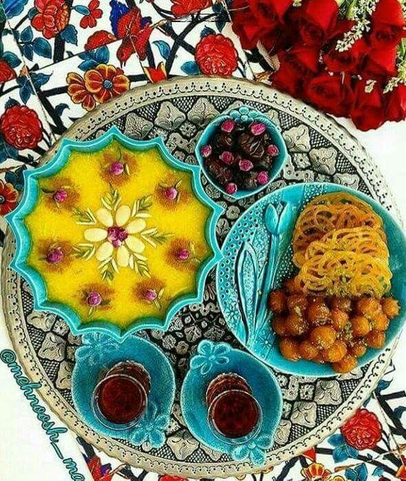La Cuisine Le Blog De Feutrinesetpiqueaiguilles Cuisine Victorienne Photos De Style Victorien Cuisine Vintage