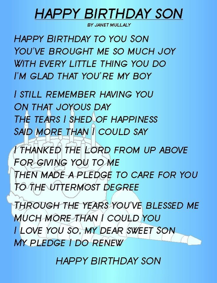 Happy 16th Birthday Son From Mom : happy, birthday, Birthday, Quotes, Happy, Quotes,, Wishes