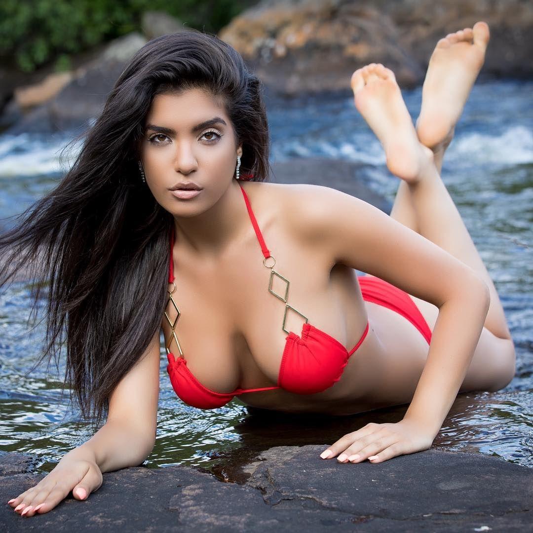 "bruno nantel (@bnphotographe) en instagram: ""#sexy #river #summer"