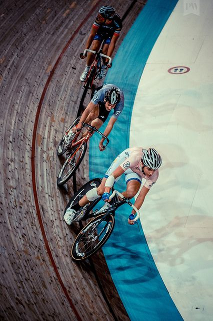 Ll Lufelive Cycling Velodrome With Images Track Cycling