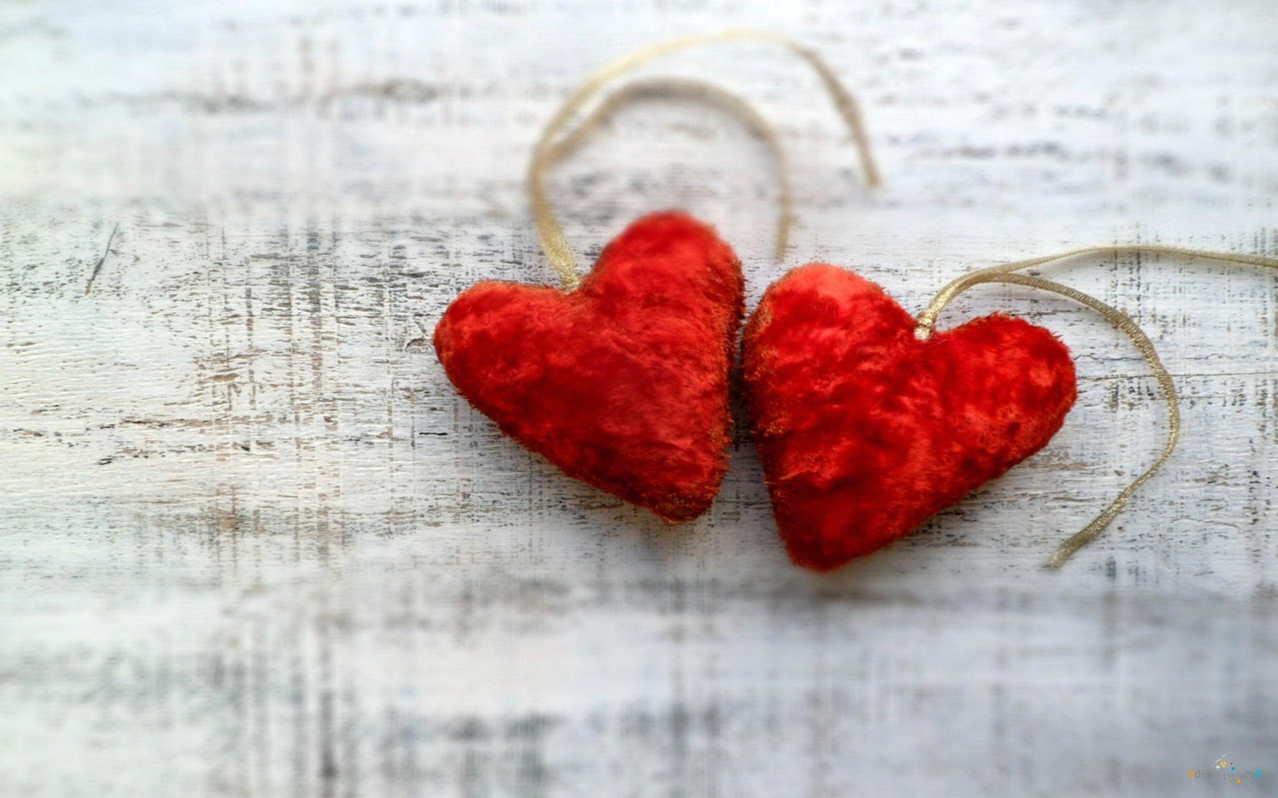 Love Heart Full Hd Wallpaper Love Heart Full Hd Wallpaper Pictures Nbsp3gallery Beautiful Love Images Love Doesnt Hurt Heart Wallpaper