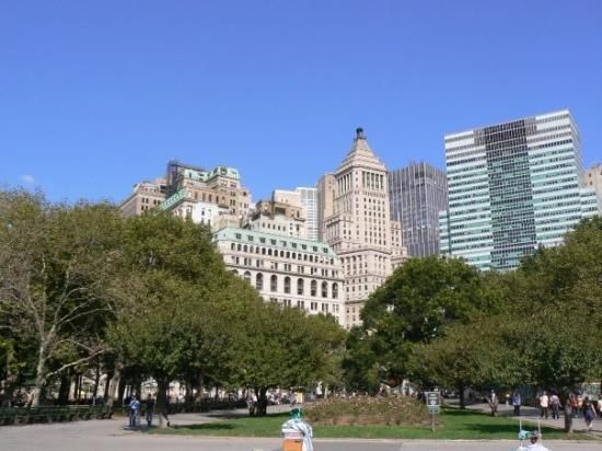 Central Park Bike Tours New York Tours New York Attractions