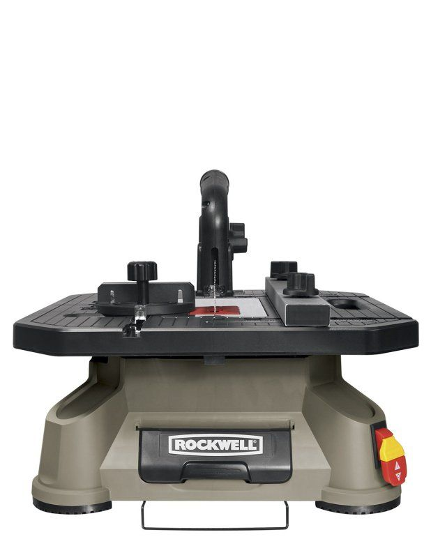Http Myhomeproduct Com How To Choose The Best Scroll Saw Tabletop Saw Best Scroll Saw Table Saw