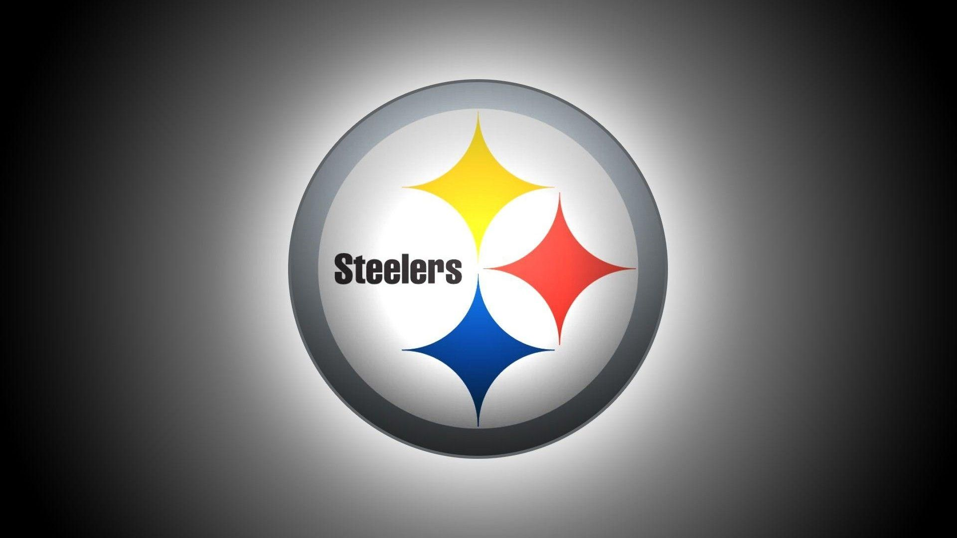 Steelers Logo Pictures