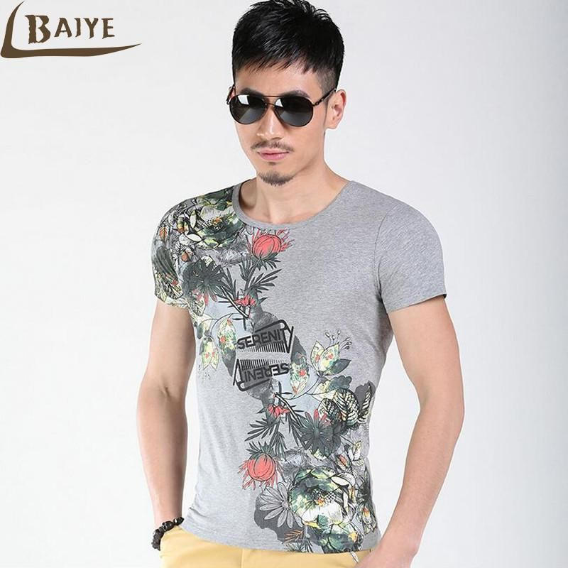 Sinzelimin Mens Regular-Fit Striped Cotton Polo Shirt Short Sleeve Stripe Polo Shirt